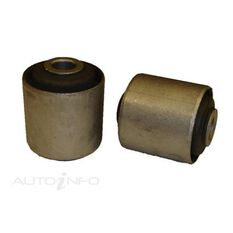 (BK) NISSAN PATROL REAR UPPER AND LWR TRAILING ARM (4 PER CAR), , scanz_hi-res
