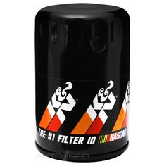 K&N OIL FILTER - PRO SERIES