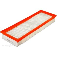 AIR FILTER MINI COOPER 1.6 07> 365*130*50 PANEL CLUBMAN COUNT