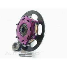 C/KIT HON ACURA RSX K20 TWIN P 185MM TWIN CERAM RACING, , scanz_hi-res