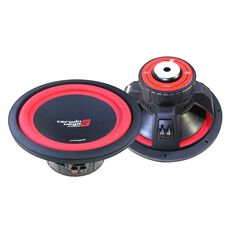 """CERWIN VEGA MOBILE SERIES 15"""" 4 OHM DVC SUBWOOFER 550W RMS, , scanz_hi-res"""