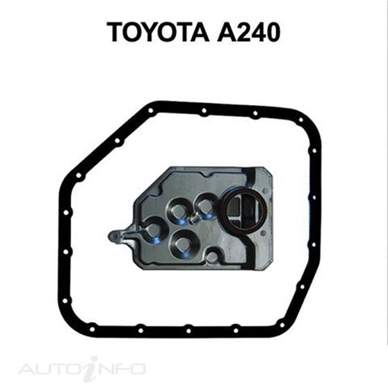 GFS240 A240 TOYOTA EARLY, , scanz_hi-res