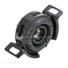 DRIVE SHAFT CENTRE BEARING TOYOTA HILUX GGN25R,KUN26R ALL, , scanz_hi-res
