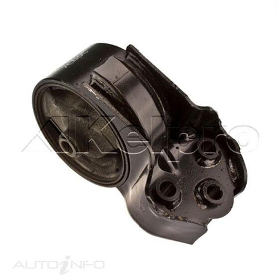 ENGINE MOUNT KELPRO, , scanz_hi-res