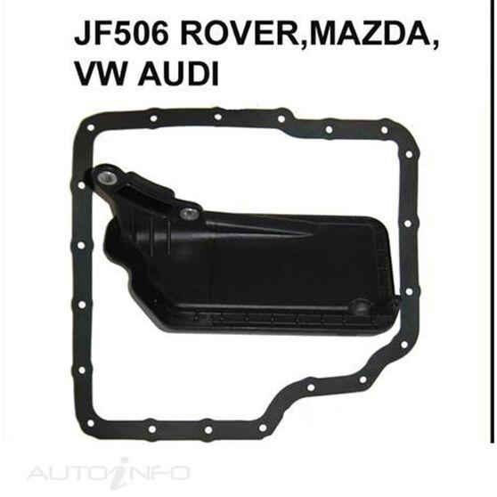 JF506 ROVER MAZDA VW AUDI, , scanz_hi-res