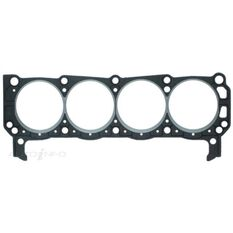 HEAD GASKET GP FORD 289 302, , scanz_hi-res