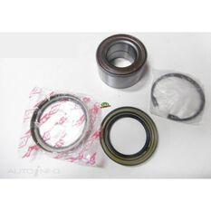 Toyota Prado 90 sereis Front wheel bearing kit, , scanz_hi-res