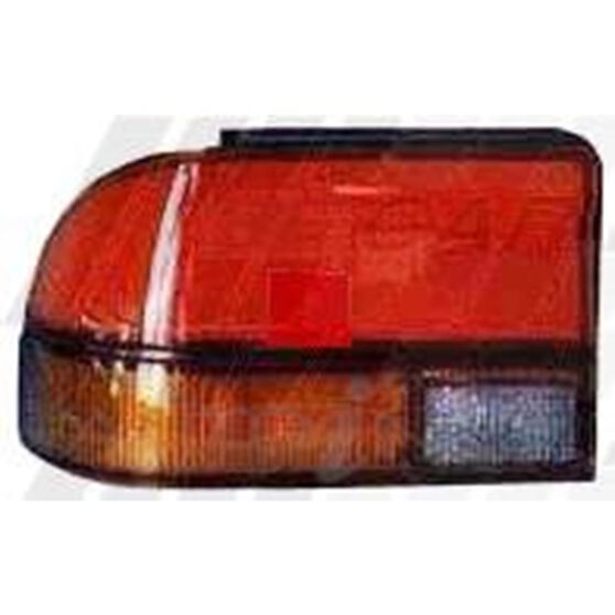 REAR LAMP - L/H, , scanz_hi-res