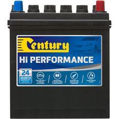 NS40ZS Century Hi Performance Battery, , scanz_hi-res