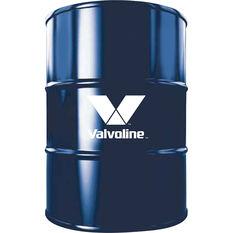 ALL FLEET E 900 SAE 15W/40 API CJ-4 MOTOR OIL , 205 L, , scanz_hi-res