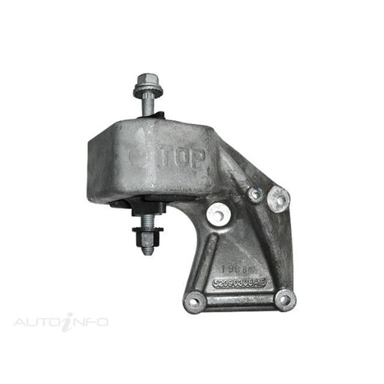 GENUINE-JEEP CHEROKEE 3.0D FRONT RIGHT, , scanz_hi-res