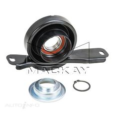 DRIVE SHAFT CENTRE BEARING HOLDEN COMMODORE VE ALL, , scanz_hi-res