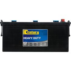 N200S Century Hi Performance Battery, , scanz_hi-res