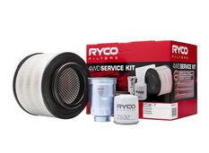 RYCO SERVICE PACK, , scanz_hi-res