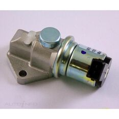 OEM FORD IDLE SPEED NEW, , scanz_hi-res