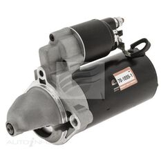 STARTER 12V 2.0KW BMW ENGINE, , scanz_hi-res