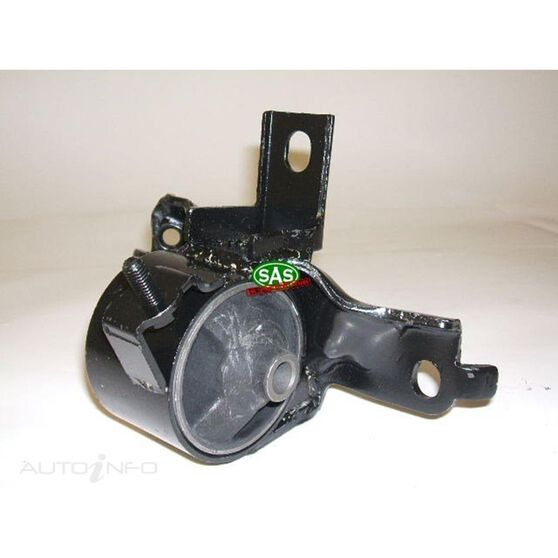 Toyot Camry SV21,22 3S LH Mount A/T, , scanz_hi-res