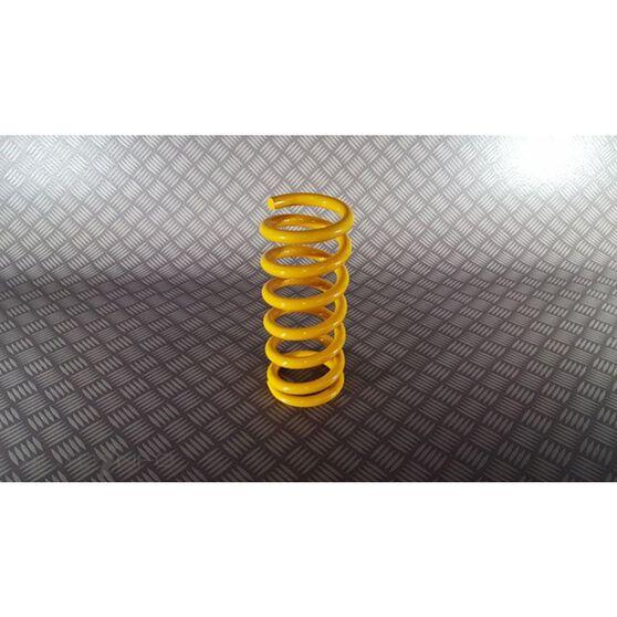 1 X HOLDEN TORANA SLR5000/AX9 74-8, , scanz_hi-res