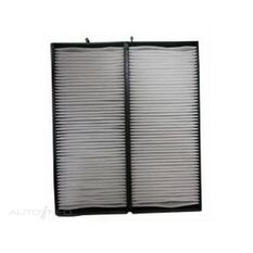 CABIN FILTER REPLACES, , scanz_hi-res