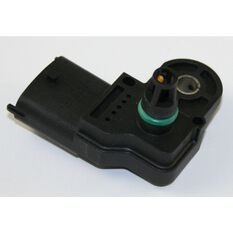 OEM MAP SENSOR FORD, , scanz_hi-res
