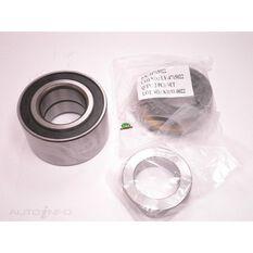 Mitsi Pajero 96-06 Rear wheel bearing kit, , scanz_hi-res