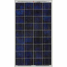 SOLAR PANEL 12V 60W 3430mA, , scanz_hi-res