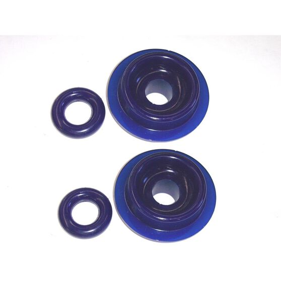 MAZDA MX5 DIFF HOUSING VOID FILLERS, , scanz_hi-res