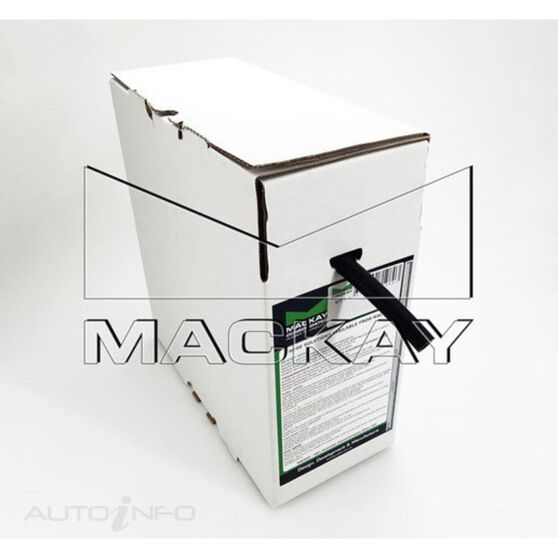 "HEATER HOSE - 9.5MM (3/8"") ID X 10M LENGTH - BOX, , scanz_hi-res"