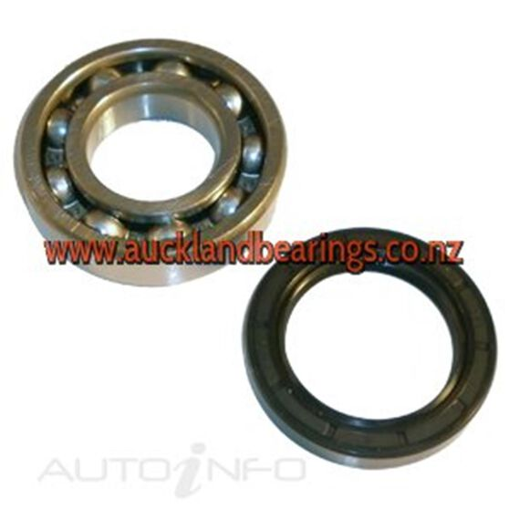 BLMC REAR WHEEL BEARING KIT
