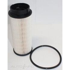 FUEL FILTER REPLACES WCF213