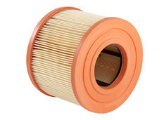 RYCO AIR FILTER, , scanz_hi-res
