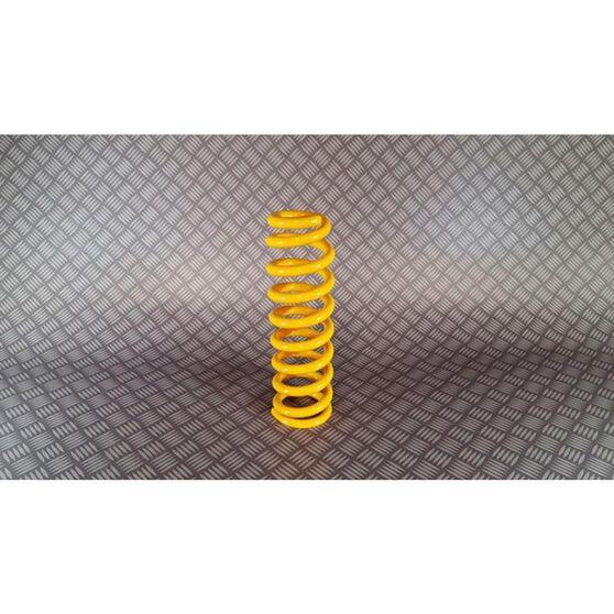 1 X TOY HILUX FRT RAISED H/D 05-, , scanz_hi-res