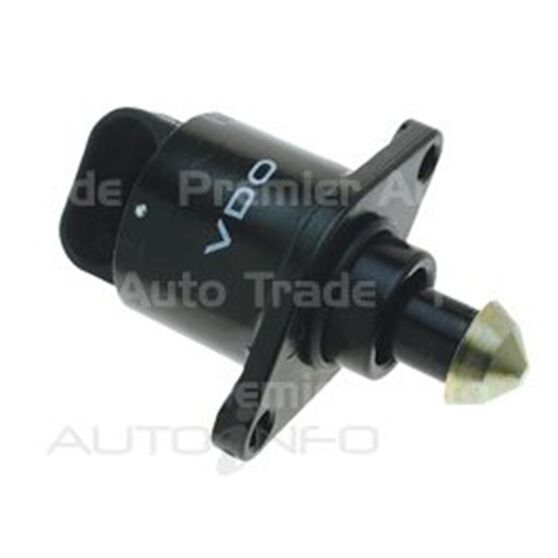 FORD IDLE SPEED CONTROLLER, , scanz_hi-res