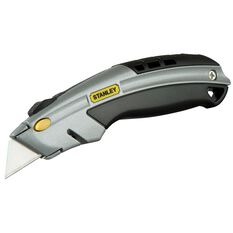 RETRACTABLE KNIFE QUICK CHANGE, , scanz_hi-res