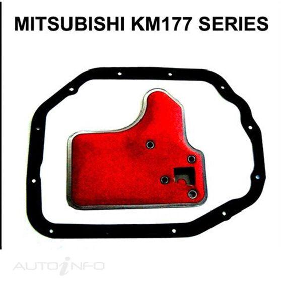 MITSUBISHI LANCER/GALANT '89 ON KM177, , scanz_hi-res