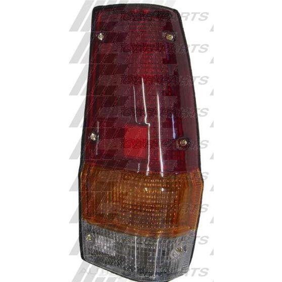 REAR LAMP - R/H