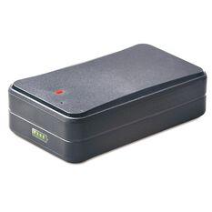AVS FREETRACK 3G GPS ASSET TRACKER, , scanz_hi-res