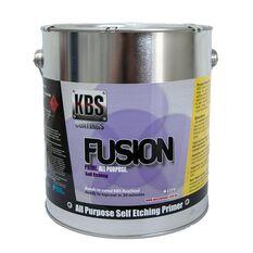 KBS FUSION ALL PURPOSE TIE COAT PRIMER 4 LITRE, , scanz_hi-res
