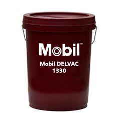 MOBIL DELVAC 1330 (20LT)