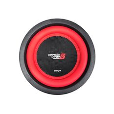 """CERWIN VEGA MOBILE SERIES 10"""" 4 OHM DVC SUBWOOFER 400W RMS, , scanz_hi-res"""