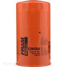 OIL FILTER MASSEY FERG 97*1-12UNF*172 SPIN, , scanz_hi-res