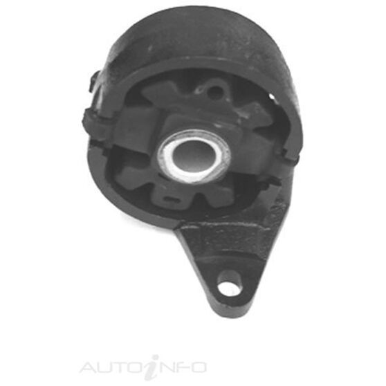 MONDEO HC,HD,HE FRONT LOWER MAN '96-01, , scanz_hi-res