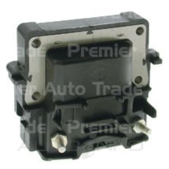 HOLDEN TOYOTA IGNITION COIL, , scanz_hi-res