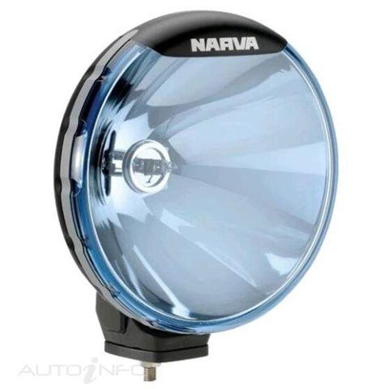 D/LAMP ULT225 BLUE P/BEAM