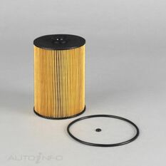 FUEL FILTER, , scanz_hi-res