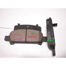 D770-7637=FMSI for Royale Brake Set  R  Subaru Legacy 97-, , scanz_hi-res