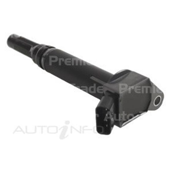 TOY IGNITION COIL (NZ ONLY), , scanz_hi-res