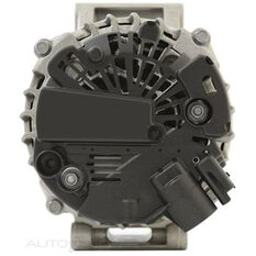 ALTERNATOR 12V 120A PEUGEOT 207 308, , scanz_hi-res