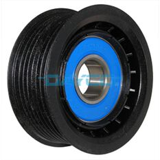 IDLER/TENSIONER PULLEY, , scanz_hi-res
