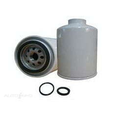 FUEL WATER SEPERATOR REPLACES, , scanz_hi-res